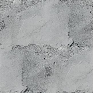 ViceVinyls Cement muur grijs