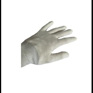 Wrap handschoen universeel