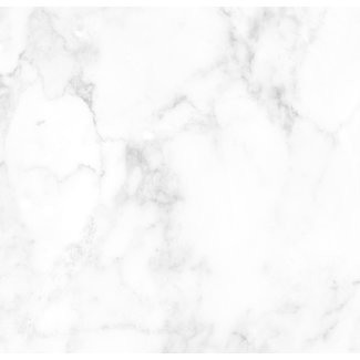ViceVinyls Marmer wit grijs