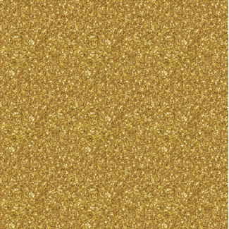 ViceVinyls Feest gouden glitters