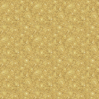 ViceVinyls Feest gouden glitters 2