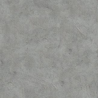 ViceVinyls Beton donker grijs