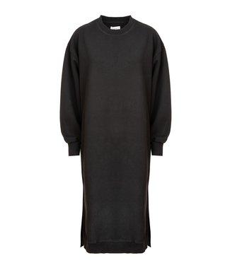 Ame Antwerp Dress Dancy black.