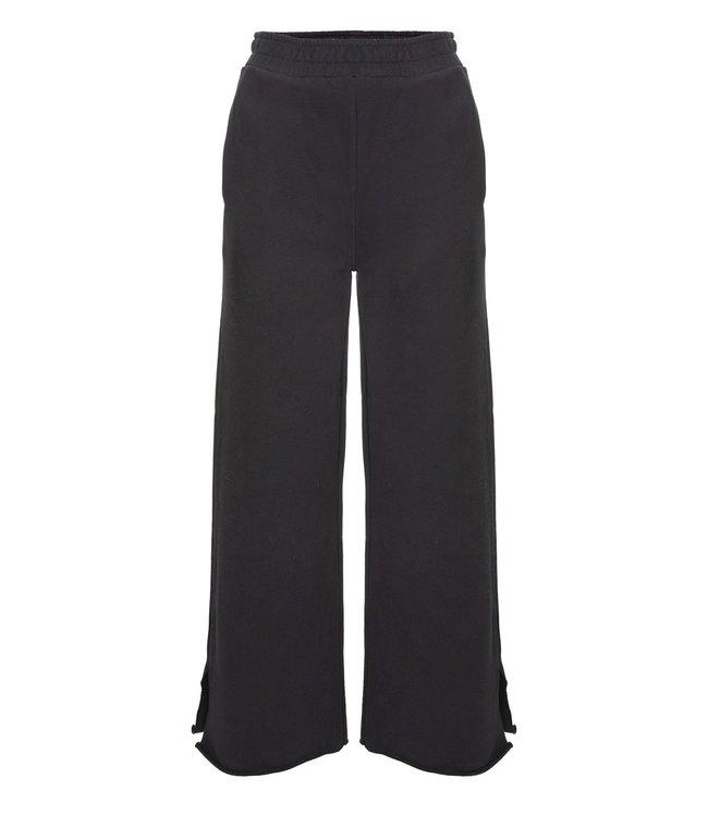 Ame Antwerp Pants Casta black.