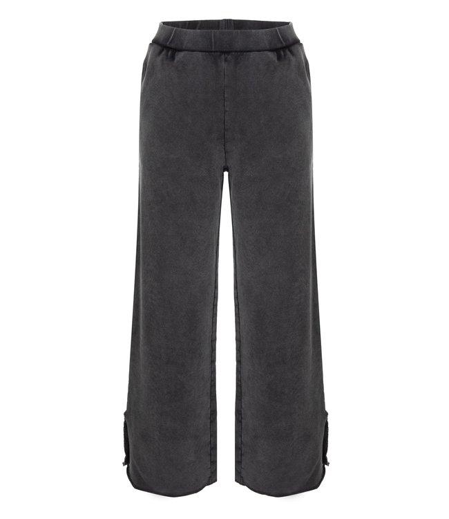 Ame Antwerp Pants Casta vintage black.