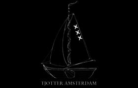Tjotter Amsterdam