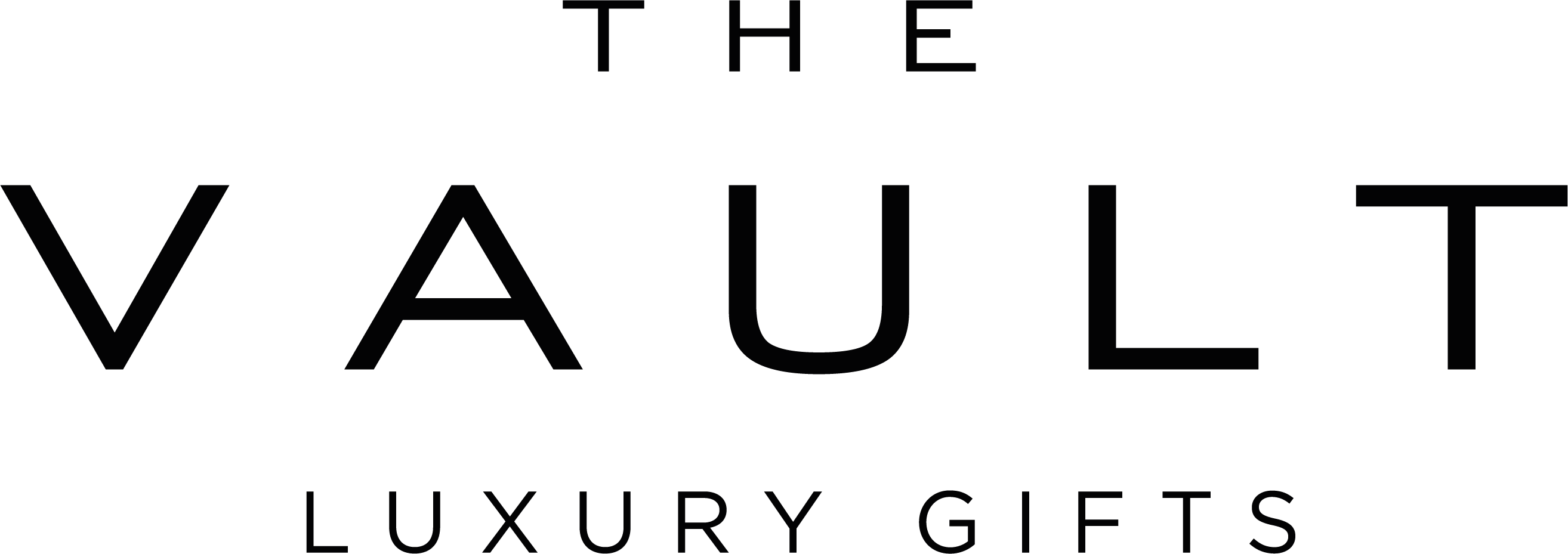 The Vault Luxury Gifts