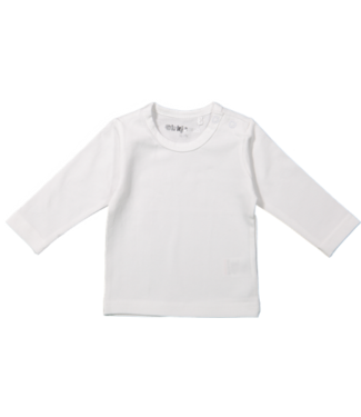 Dirkje T-shirt long sleeves