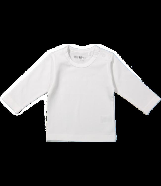 Dirkje T-shirt long sleeves