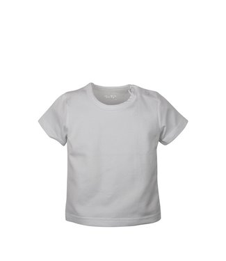 Dirkje T-shirt short sleeves