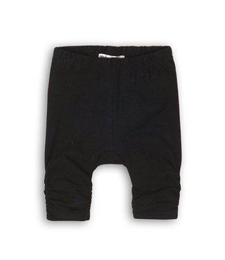 Dirkje Legging