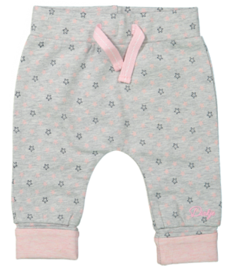 Dirkje trousers stars