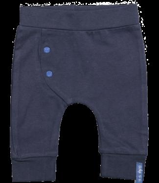 Dirkje trousers snaps