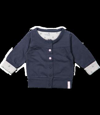 Dirkje jacket