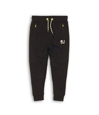 DJ Dutchjeans Jogging trousers