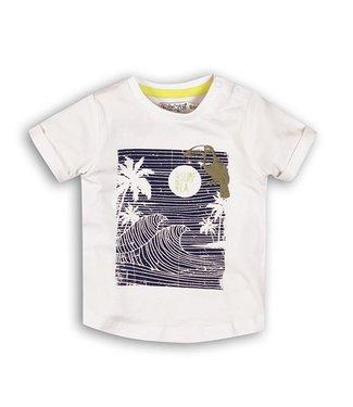 Dirkje t-shirt