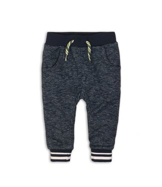 Dirkje jogging trousers