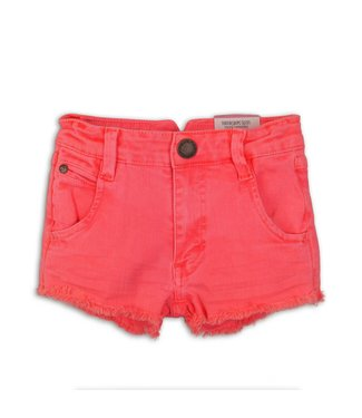 DJ Dutchjeans Shorts