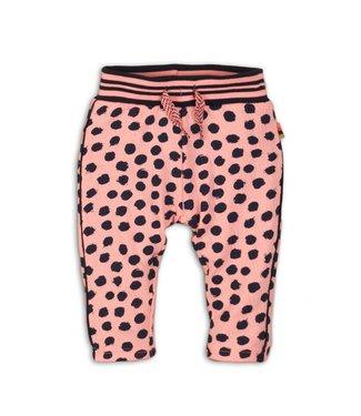 Dirkje trousers