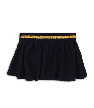 Dirkje skirt