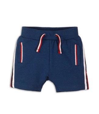 Dirkje shorts