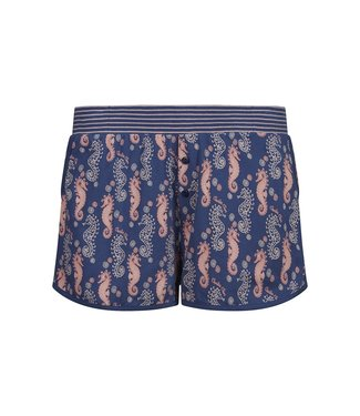 Charlie Choe Women short