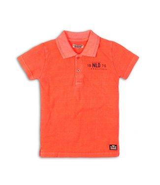 DJ Dutchjeans Polo shirt