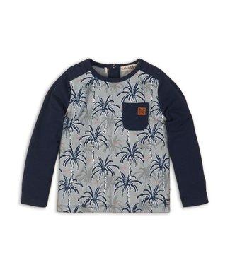 Koko Noko t-shirt l.s