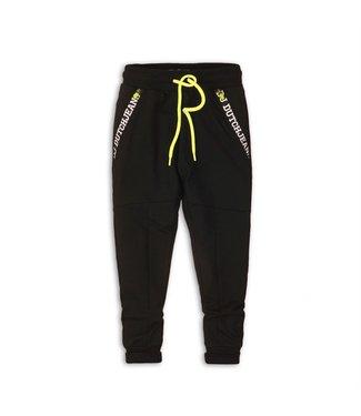 DJ Dutchjeans Jogging trousers