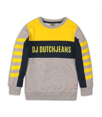 DJ Dutchjeans Sweater