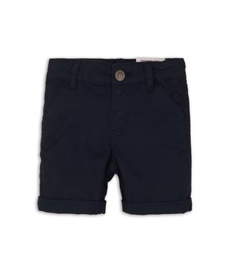 DJ Dutchjeans Shorts