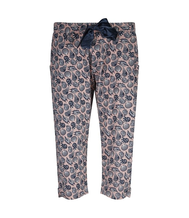 Charlie Choe Women 3/4 pant