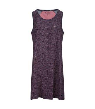 Charlie Choe Women singlet dress