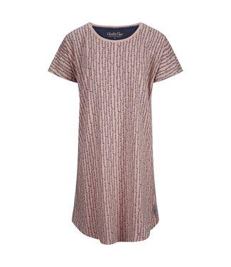 Charlie Choe Women big shirt