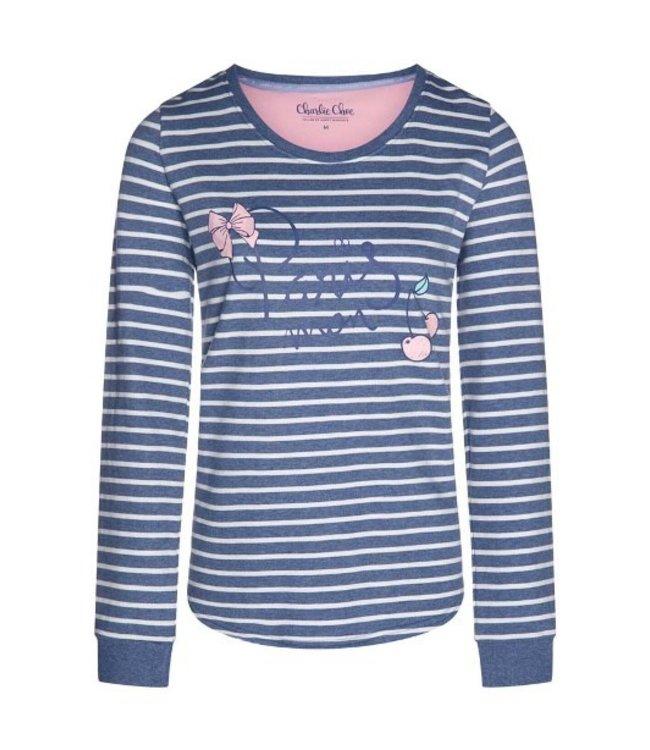 Charlie Choe Women sweater