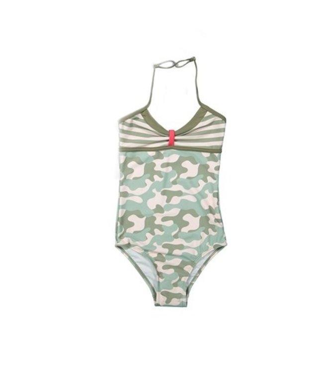 DJ Dutchjeans Swimsuit