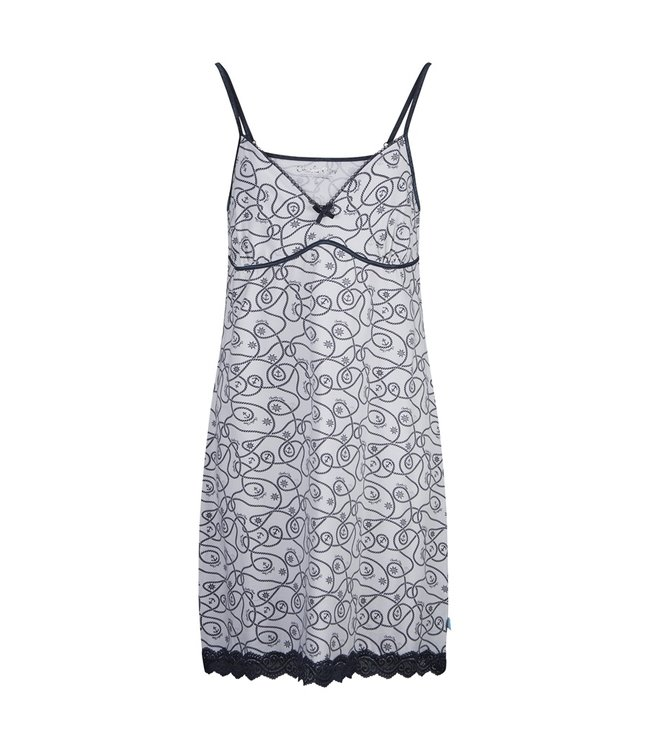 Charlie Choe Women slipdress