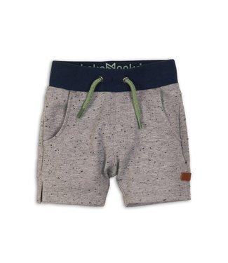Koko Noko jogging shorts
