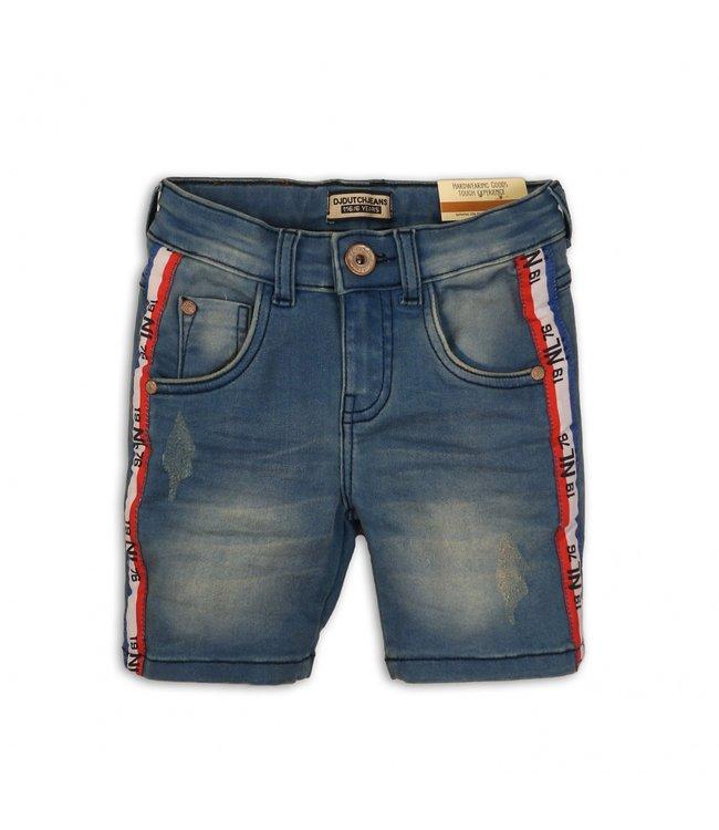 DJ Dutchjeans Jeans shorts
