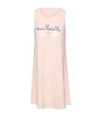 Charlie Choe Women singlet dress
