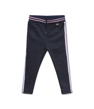 Koko Noko trousers