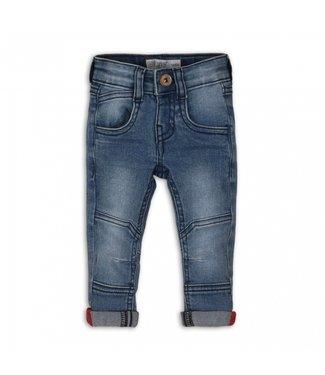 Dirkje jeans