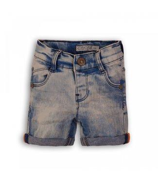 Dirkje jeans shorts