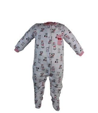 Specials pyjama