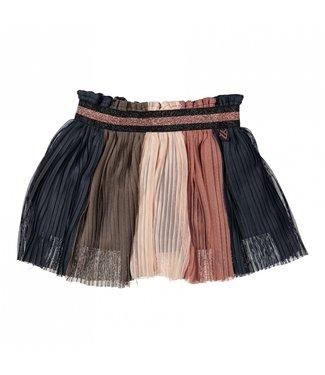 Koko Noko skirt