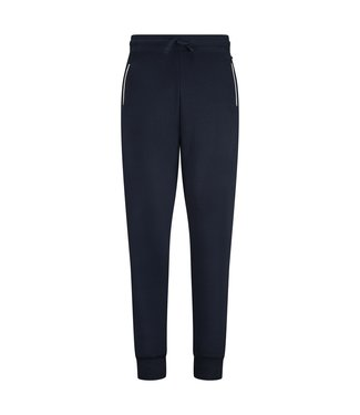 Charlie Choe Men relax pant