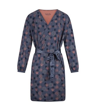 Charlie Choe Women bathrobe