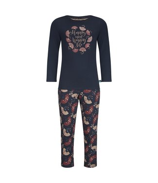 Charlie Choe Girls homewear set