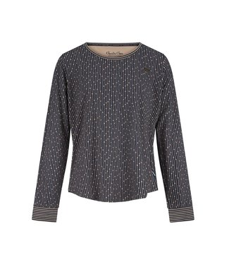 Charlie Choe Women pullover
