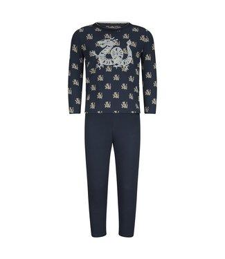 Charlie Choe Boys pyjama set